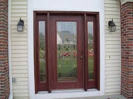 How To Paint An Exterior Door Cool Exterior Door Paint On Shut The Front Door Thinking About
