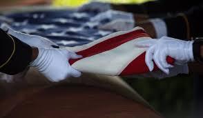 Fallen Officer Flag Profiles Of Our Fallen U2013 The Forward