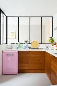 cuisine moderne bordeaux design d intérieur décoration appartement cuisine moderne bois