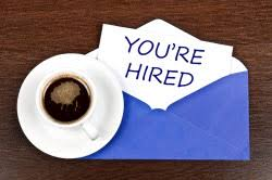 3 reasons to follow up after job application with a phone call