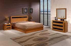 decor de chambre a coucher chetre 50 ides de deco chambre a coucher moderne galerie dimages