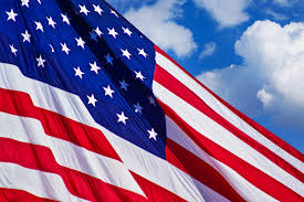 Michigan Flags Flags Lowered To Half Staff For Ehlers News Sports Jobs