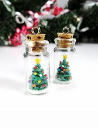 64 best creative christmas gift ideas images on pinterest