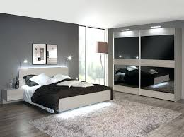 Marlo Furniture Bedroom Sets by 100 Marlo Furniture Marlo Salon Inc Home Facebook A R T
