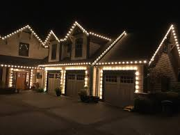 christmas light decoration company christmas lights first response exterior detailing llc