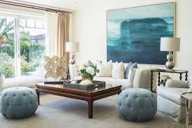 home interior design trends coastal home interior design trends in 2018 trends buzzer