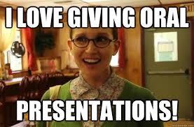 Oral Memes - giving oral memes image memes at relatably com