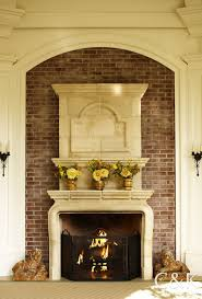 fresh photos of fireplaces in homes decorating idea inexpensive
