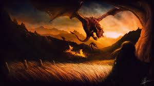 best 2016 wallpapers pack fantasy dragon wallpaper p 45