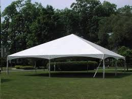 tent rent party rentals in new britain pa event rental and tent rental in