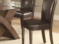 seat covers for dining room chairs inspirational dining seat cover