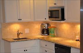 Kitchen Wall Lighting Fixtures by Kitchen Track Lighting Home Lighting Fixtures Light Recessed