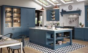 farmhouse kitchen cabinet paint colors 40 fantastic farmhouse kitchen cabinets paint colors