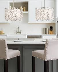 Kitchen Light Diffuser - 58 best kitchen lighting images on pinterest kitchen lighting