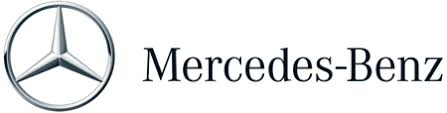 vacancies at mercedes vacancies in mercedes jobmarshal
