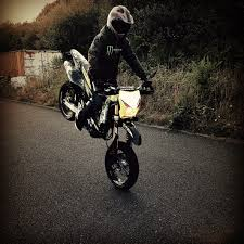 pin by le loir on suzuki 400 drz sm pinterest