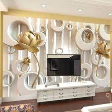wallpaper for walls cost soundproof bedroom walls asio club