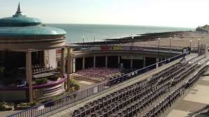visit eastbourne day itinerary with visit britain youtube