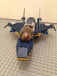 lego army jet lego fighter jet very cool stuff i want to build pinterest