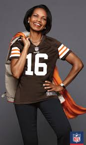 49 best cleveland browns style images on pinterest cleveland