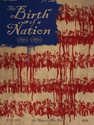 the birth of a nation 2016 hindi dubbed movie download