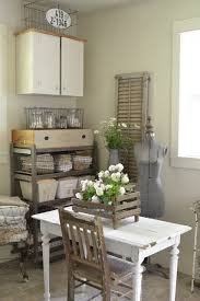 vintage home decor trends Vintage Home Decor with the Addition