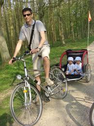 siege bebe velo decathlon le vélo en famille c est mais comment transporter ses