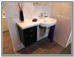Bathroom Vanity Clearance Bathroom Vanity Clearance Clearance Bathroom Vanities Clearance