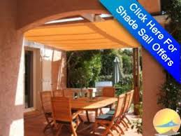 Backyard Shade Solutions by Shade Sails Direct Usa On Line Sail Shade Store