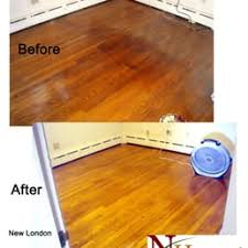 n hance revolutionary wood renewal 20 photos flooring 127