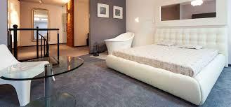 Carpet Mart Lancaster Pa by Touch Of Color Flooring Flooring Store Carpet Hardwood