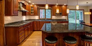 home renovation tips home renovations in toronto renovation contractors in toronto