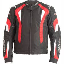 blue motorbike jacket motorcycle clothing free uk shipping u0026 free uk returns
