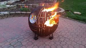 Washing Machine Firepit Washing Machine Drums For Pits Drum Pit Explosion Legs