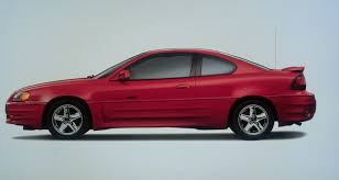 2000 pontiac grand am conceptcarz com