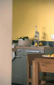 d o peinture cuisine cuisine peinture couleur avec option bonne humeur côté maison