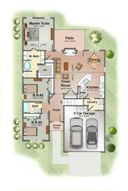 3d floor plan rendering tutorial free software laferida com