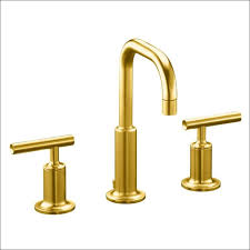 kitchen rooms ideas fabulous kohler purist faucet replacement