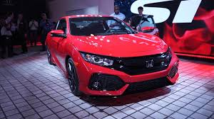 kia forte koup is dead long live the honda civic autoblog