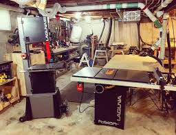 laguna router table extension 21 best tablesaws images on pinterest carpentry wood working and