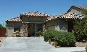 3 bedroom houses for sale avondale arizona phoenix west valley homes for sale