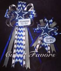 baby shower mums ideas 24pc baby shower sport theme favors dallas