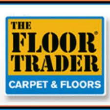 the floor trader closed flooring 13617 hull st rd