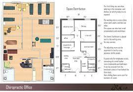 office design office design plan design trends in office space