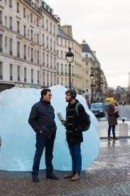 Seeking New Season Seeking Producer Co Host For New Season Of Climate Change