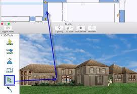 Home Design Forum Home Design 3d Tutorial Home Design Ideas