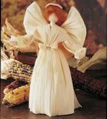 corn husk doll crafts corn husk crafts