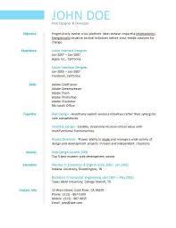 resumes builders resume builder make a resume velvet jobs resume
