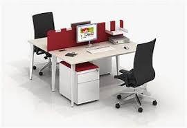 localiser un bureau de poste trouver bureau de poste 100 images diorama bureau de poste post