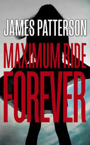 patterson new book list for 2015 newinbooksnewinbooks